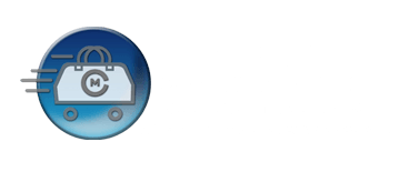 MedCompass