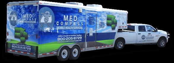 MedComass
